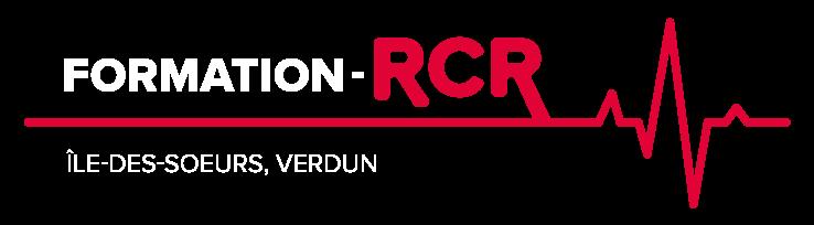 Formation-RCR