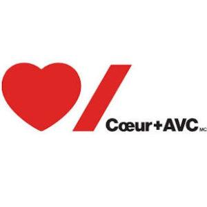 Coeur et AVC